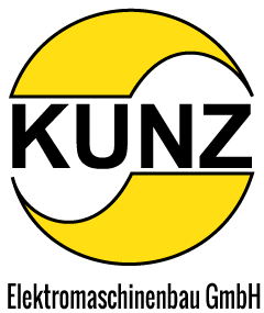 Kunz Elektromaschinen GmbH